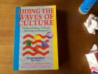 Understanding cultural diversity in businiess