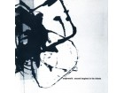 Underworld ‎– Second Toughest In The Infants (2CD)