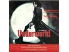 Underworld / Podzemni svet