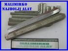 Unior inbus ili imbus kljucevi (CC5-46xy)