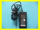 Univerzalni adapter 15-24V 90W 3,75A- 5,63A