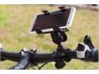 Univerzalni drzac za mobilni,navigaciju za bicikl,motor