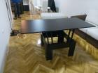 Univerzalni rasklopivi sto