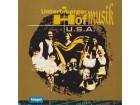 Unterbiberger Hofmusic