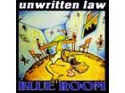 Unwritten Law – Blue Room NOVO