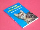 Upoznajte svoju mačku - Desmond Morris