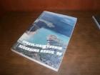 Upravljanje vodnim resursima Srbije 99