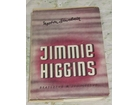 Upton Sinclair Jimmie Higgins