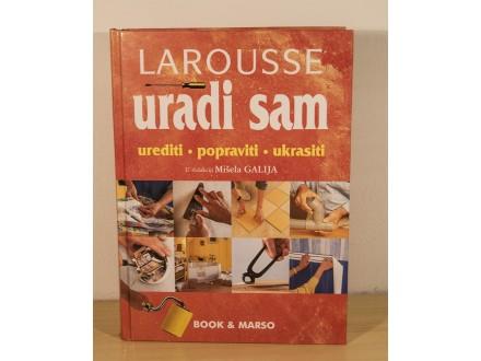 Uradi sam - Larousse