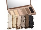 Urban Decau NAKED Basic palette