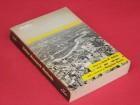 Urban Research Methods - Jack P. Gibbs