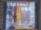Urbanwear (Various Artists)