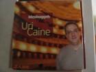 Uri Caine – Meshuggeh