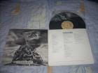 Uriah Heep – Conquest LP
