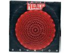 Uriah Heep – Equator