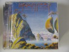 Uriah Heep – Sea Of Light