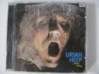 Uriah Heep – ...Very `Eavy ...Very `Umble