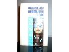 Usamljene žene, Danijela Lofe