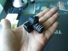 Usb flash Camera Canon 8GB-NOVO