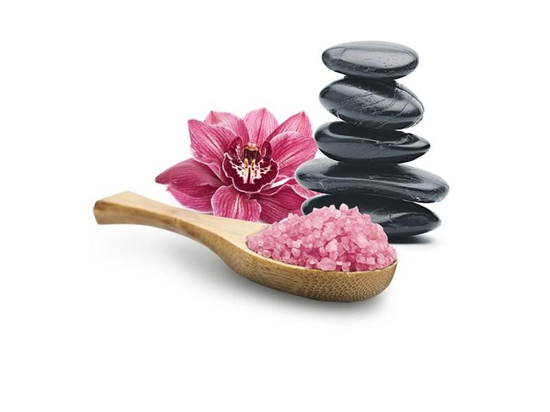 Usluge masaze - Kupindo.com (45185305)