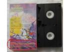 Uspavana lepotica - VHS