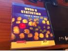 Uvod u statistiku formule i tablice  Prem S . Mann