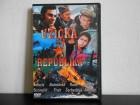 Užička republika (DVD)