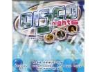 V/A – Disco Nights