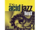 V/A ‎– The Acid Jazz Test Part 4