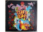 V/A – Beat Count Down (Spooky Tooth, Jethro Tull...)