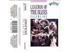 V/A - Legends of the Blues Volume One