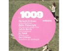 V/A - Musikexpress 1009