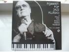 V.A.-Pijanisti Pop Jazz Klasici u Klavir Holu Arsena De