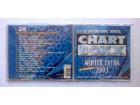 VA - 20 Chart Box Winter Extra 2003 (CD) Made Germany