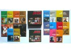VA - An Easy Introduction To Jazz-Top 18 Albums(10CD)EU