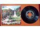VA - Beogradsko Proleće 63 (ploča 4)(EP)