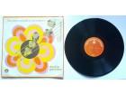 VA - Beogradsko Proleće 73 (Dečje Pesme)(LP)