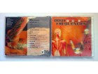 VA - Body Frequencies (CD) Made in Italy