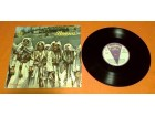 VA- Bosna (Pjesme I Plesaovi Naroda Jugoslavije)(10`LP)