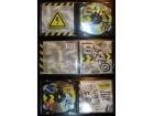 VA - Bravo Hits Vol.22 (2CD) Made in Germany
