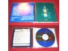 VA - Camjazz (CD) Made in Italy
