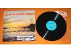 VA - Daleko Mi Je Biser Jadrana (LP)