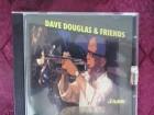 VA - Dave Douglas and Friends