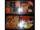 VA - I Still Love This Game (CD enhanced) Made in USA
