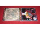 VA - Lucky Dance Hit! Volume 1, Volume 2 (CD)