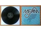 VA - MESAM2.Međunarodni Sajam Muzike Parada Hitova1(LP)