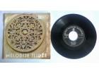 VA - Melodije Ilidže 66 (EP)