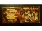VA - Mit Musik Geht Alles Besser 1-5 (4 CD) Germany