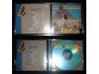 VA - Music Around The World: Egypt (CD) Made in EU