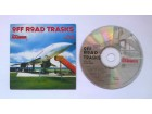 VA - Off Road Tracks Vol. 80 (CD) Made in Germany